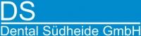 Dental Südheide GmbH