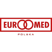 EUR - MED Polska Sp. z o.o.