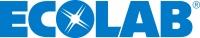 Ecolab Sp. z o.o.