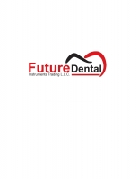 Future Dental Instruments Trading L.L.C
