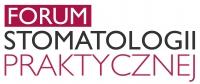 Forum Media Polska Sp. z o.o. Forum Stomatologii Praktycznej