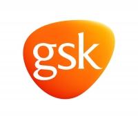 GLAXOSMITHKLINE CONSUMER HEALTHCARE Sp. z o.o.