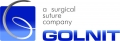 Golnit Ltd