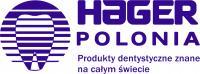 HAGER POLONIA SP. Z O.O.