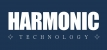 Guangdong Harmonic Medical Co.,Ltd
