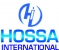 Hossa International