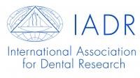 International Association for Dental Research