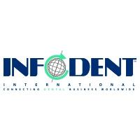 Infodent S.r.l.