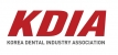 Korea Dental Industry Association