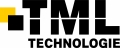 TML Technologie