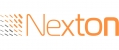 Nexton Private Limited