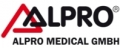 ALPRO MEDICAL GmbH