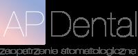 AP Dental - Zaopatrzenie Stomatologiczne Adam Śliwkiewicz