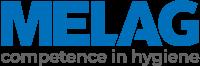 MELAG Medizintechnik GmbH & Co. KG