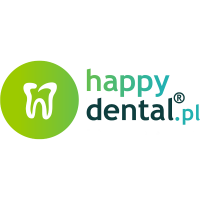 HAPPYDENTAL Sp. z o.o.