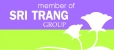 Sri Trang Group