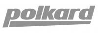 POLKARD Sp. z o.o.