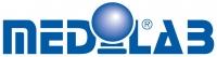 Medilab Sp. z o.o. Firma Wytwórczo-Usługowa