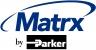 Matrx by Parker