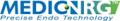 MEDICNRG Ltd.