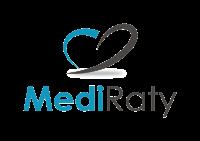 Medical Finance Group SA
