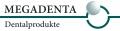 MEGADENTA Dentalprodukte GmbH