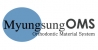 MyungsungOMS