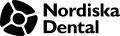 Nordiska Dental AB