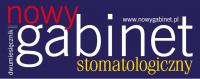 Nowy Gabinet Stomatologiczny