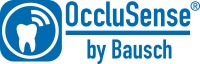 Dr. Jean Bausch GmbH & Co.KG