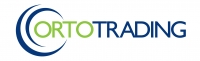 Orto Trading Tomasz Włodarczyk