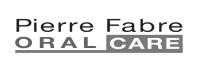 Pierre Fabre Medicament Polska Sp. z o.o