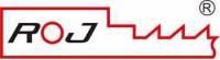 Dingcheng (Shanghai) International Trade Co.,Ltd