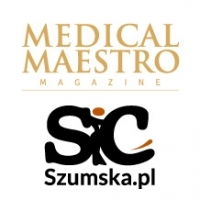 SIC! Szumska.pl