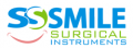 Smile Surgical Instruments