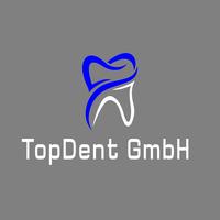 TopDent GmbH