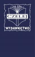 Wydawnictwo CZELEJ Sp. z o.o.