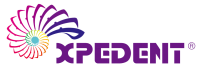 Xpedent LTD