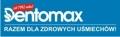 Dentomax Klimczuk i Wspólnicy Sp. k.