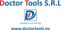 Doctor Tools SRL. S.C.