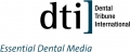 DENTAL TRIBUNE  INTERNATIONAL GmbH