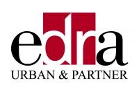 Edra Urban & Partner Sp. z o.o.
