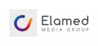 ELAMED MEDIA GROUP