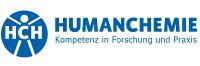 HUMANCHEMIE GmbH