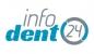infoDENT24.pl (Wydawca Portalu: PTWP Online Sp. z o.o.)