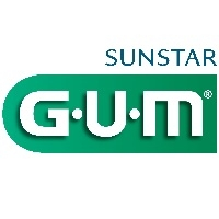 Sunstar Europe S.A.