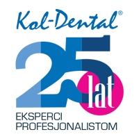 KOL-DENTAL Spółka z ograniczoną odpowiedzialnością Sp.K.