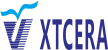Shenzhen XTcera Medical Technology Co.,Ltd.