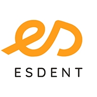 ESDENT DENTAL EQUIPMENT