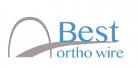 BEST ORTHO WIRE CO., LTD.